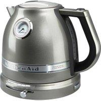 KitchenAid Wasserkocher 5KEK1522EMS 15 Liter 2400 Watt