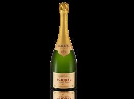 Krug Champagner Brut Grande Cuvée 0,75l Champagne 212,00€ pro l