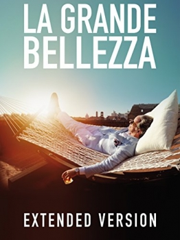 La Grande Bellezza - Extended Version [dt./OV] - 1