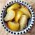 La Natura eingelegte Zitronen das Original aus Marokko Salzzitronen - 200g - 5