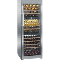 Liebherr Weinkühlschrank WTes 5872-21 für 178 Standardflaschen á 075l