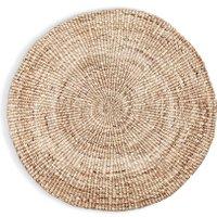 LOBERON Teppich Lundunir, antikbraun (3cm)