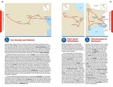 Lonely Planet Reiseführer Italien (Lonely Planet Reiseführer Deutsch) - 4
