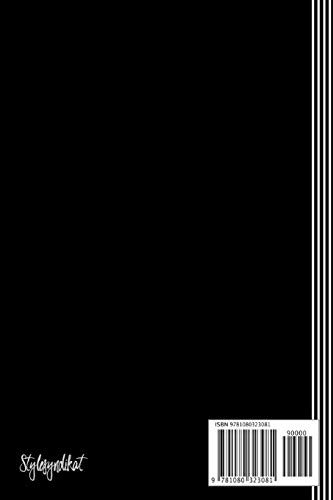 Marokko Reise Logbuch: Reisetagebuch Interaktiv zum Ausfüllen - Notizbuch mit Tagesplan Checklisten + 52 Reise Zitate - Journal Log Buch Zum Selberschreiben - Reiseorganizer Tagebuch für Urlaub - 2