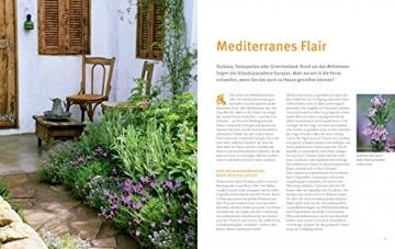 Mediterrane Gärten gestalten (GU Garten Extra) - 5
