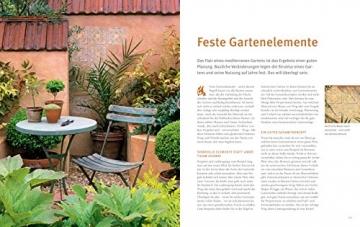 Mediterrane Gärten gestalten (GU Garten Extra) - 7