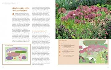 Mediterrane Gärten gestalten (GU Garten Extra) - 8