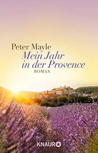 Mein Jahr in der Provence: Roman - 1