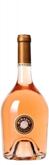 Miraval Côtes De Provence Rosé 2016