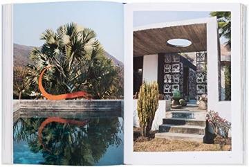 Mittelmeer Moderne: Mediterran Wohnen und Einrichten - 7