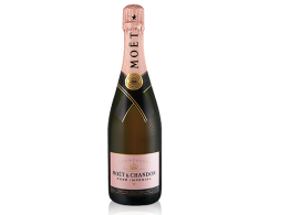 Moët & Chandon Champagner Rosé Magnum 1,5l Champagne 73,33€ pro l