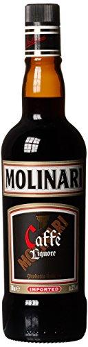 Molinari Caffè (1 x 0.7 l) - 1