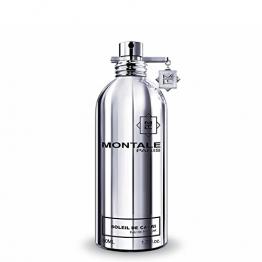 Montale Soleil De Capri Eau de Parfum unisex 50 ml - 1