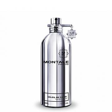 Montale Soleil De Capri Eau de Parfum unisex 50 ml -