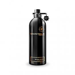 Montale Unisexdüfte Aoud Eau de Parfum Spray 100 ml - 1