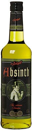 Mr. Jekyll Absinth (1 x 0.7 l) - 1