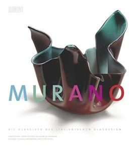 Murano. Die Klassiker des italienischen Glasdesigns - 1