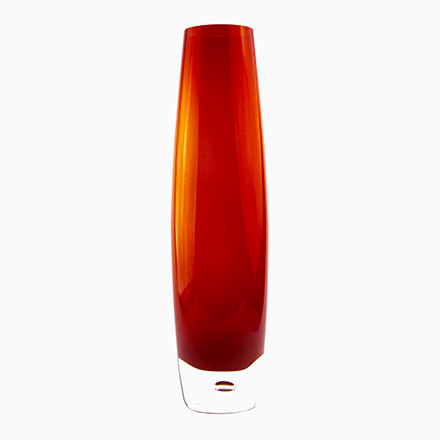 murano glas vase 1970er shop ambiente mediterran. Black Bedroom Furniture Sets. Home Design Ideas