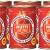 Mutti San Marzano D.O.P. Schältomaten, 6er Pack (6 x 400 g) - 2