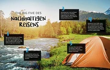 Nachhaltig Reisen: Die besten Ideen für Europa (DuMont Geschenkbuch) - 3