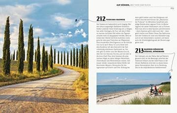 Nachhaltig Reisen: Die besten Ideen für Europa (DuMont Geschenkbuch) - 5