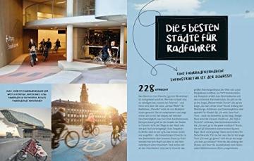 Nachhaltig Reisen: Die besten Ideen für Europa (DuMont Geschenkbuch) - 7