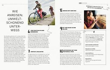 Nachhaltig Reisen: Die besten Ideen für Europa (DuMont Geschenkbuch) - 8