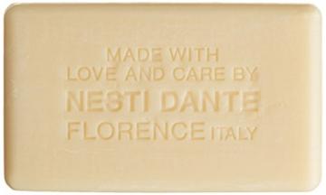 Nesti Dante 6641-01 Il Frutteto citron & bergamot Seife - 3
