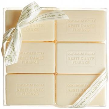 Nesti Dante Il Frutteto Soap Set, 6er Pack (6 x 150 g) - 3