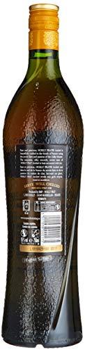 Noilly Prat Ambré French Dry Vermouth (1 x 0.75 l) - 3