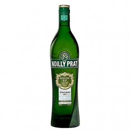 Noilly Prat Original-Dry 75cl - 1
