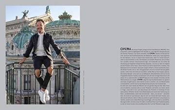 Opéra: Die neue französische Patisserie. Patisserie-Buch mit über 100 traditionellen und modernen französischen Backrezepten - 2