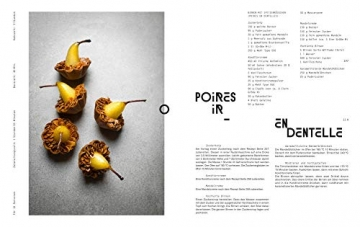 Opéra: Die neue französische Patisserie. Patisserie-Buch mit über 100 traditionellen und modernen französischen Backrezepten - 4