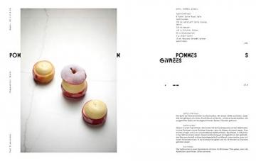 Opéra: Die neue französische Patisserie. Patisserie-Buch mit über 100 traditionellen und modernen französischen Backrezepten - 6