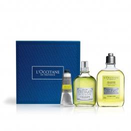 Parfum-Geschenkbox Cédrat - L'Occitane en Provence