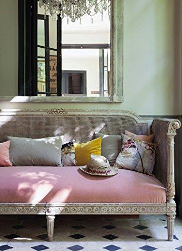 Pariser Chic: Wohnen mit Esprit: Der Home-Style-Guide (Interior ...