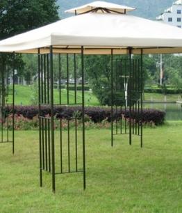 Pavillon Venedig, 504219 (Amazonas)