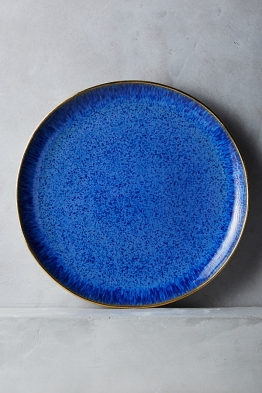 Perasima Essteller - Blue