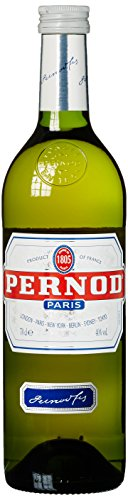 Pernod (1 x 0.7 l) - 1