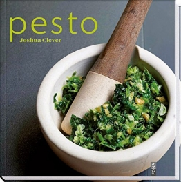 Pesto - 1