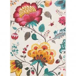 Pip Geschirrtuch Floral Fantasy