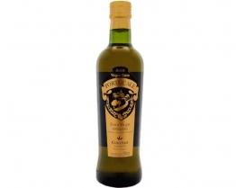 Portucale® Gourmet Natives Olivenöl Extra