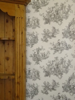 mediterrane tapeten vlies tapeten in gro er auswahl hier. Black Bedroom Furniture Sets. Home Design Ideas