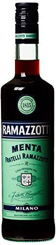 Ramazzotti Menta Kräuter (1 x 0.7 l) - 1