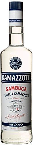Ramazzotti Sambuca  Likör (1 x 0.7 l) - 1