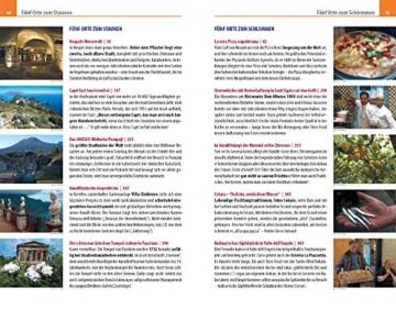 Reise Know-How Reiseführer Golf von Neapel, Kampanien, Cilento - 5