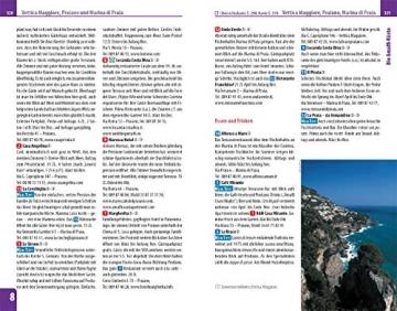Reise Know-How Reiseführer Golf von Neapel, Kampanien, Cilento - 7