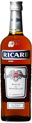 Ricard Pastis (1 x 0.7 l) - 1