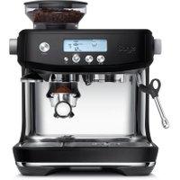 Sage Espressomaschine The Barista Pro SES878BTR4EEU1
