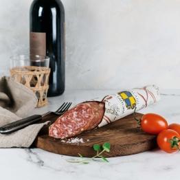 Salame di Parma